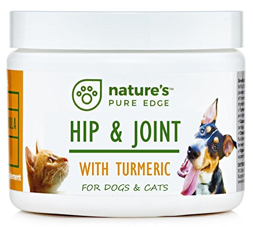 Natures Best Glucosamine For Dogs